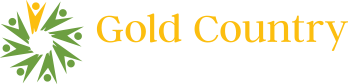Gold Country Senior Services Logo